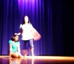 Dance 037