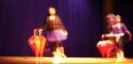 Dance 039