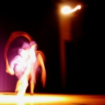 Dance 042