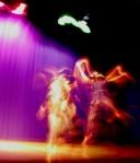 Dance 051