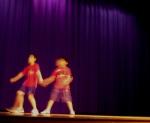 Dance 053