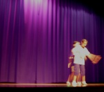 Dance 058